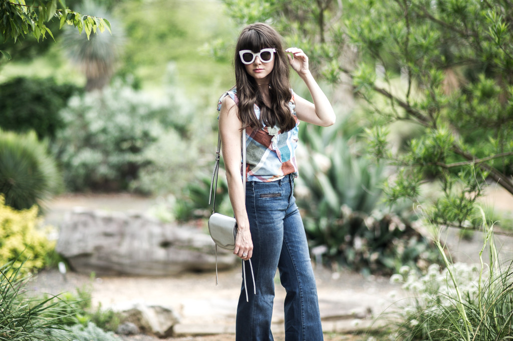 anthropologie_flares_seventies_style-5