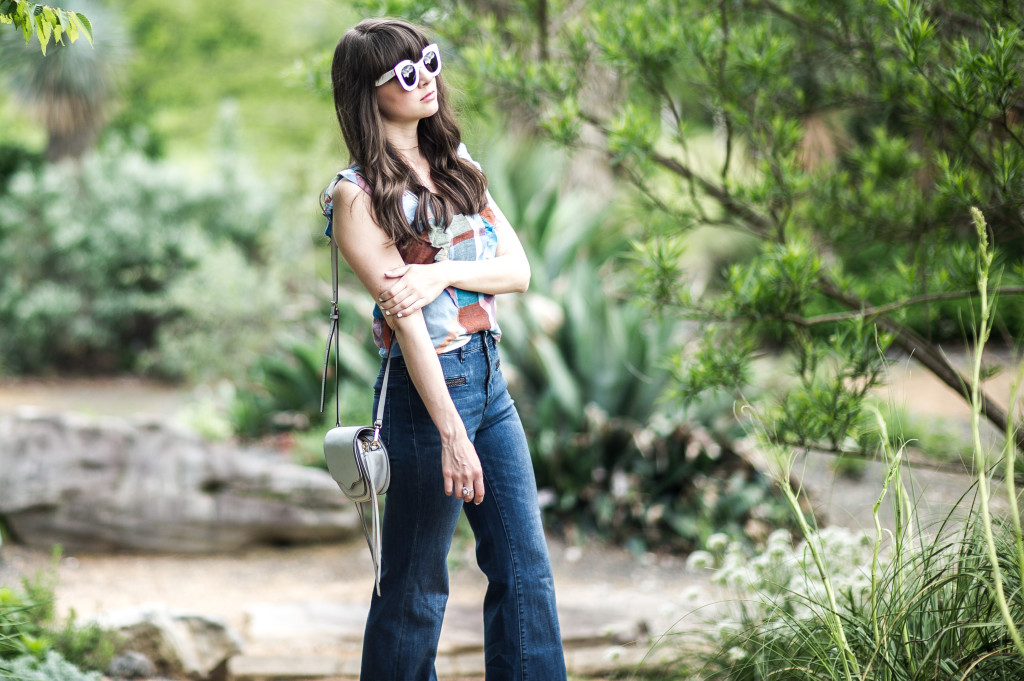 anthropologie_flares_seventies_style-6