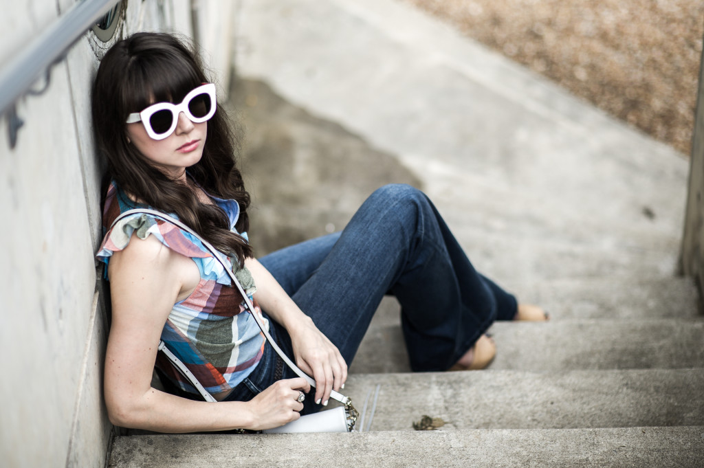 anthropologie_flares_seventies_style-9