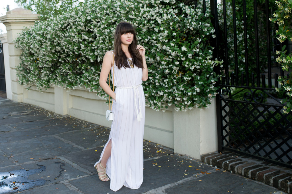 faithfull the brand jumpsuit white rope belt-7