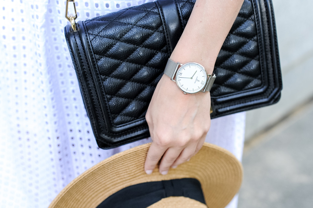 kapten_and_son_watch_silver-11
