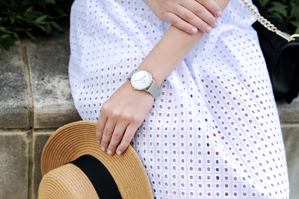 kapten_and_son_watch_silver-6