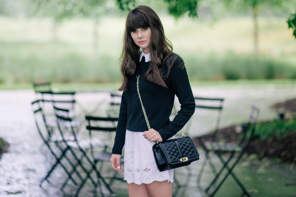 paris_style_summer_blog-2