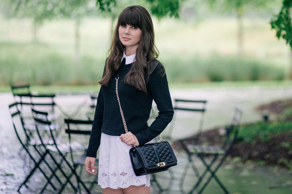 paris_style_summer_blog-3