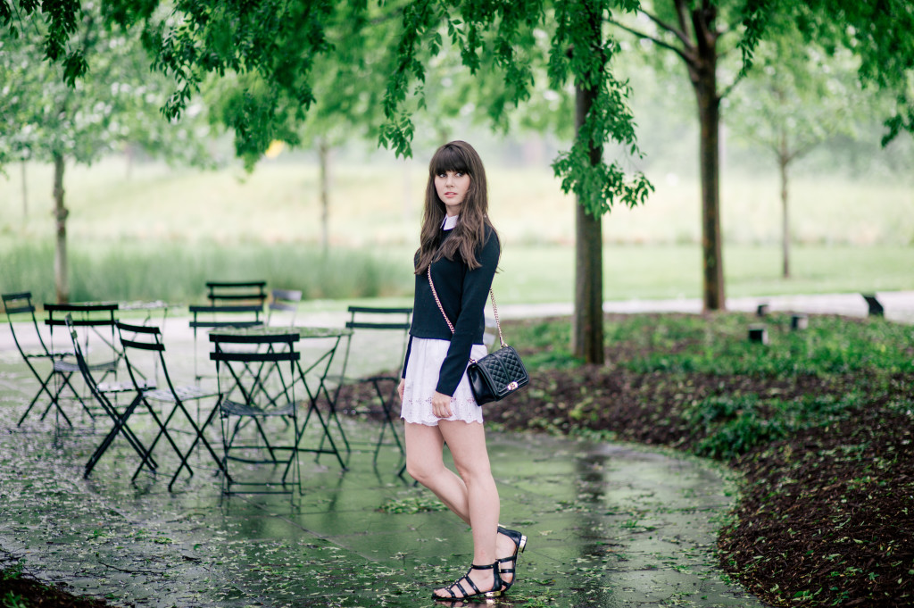 paris_style_summer_blog-5