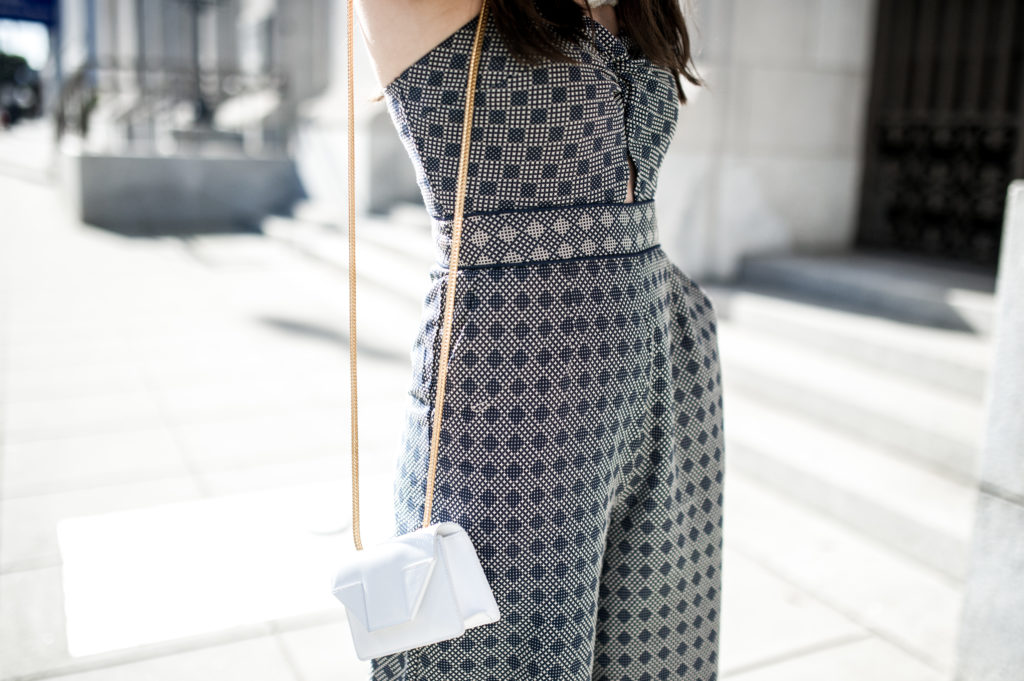 anthropologie jumpsuit summer-10