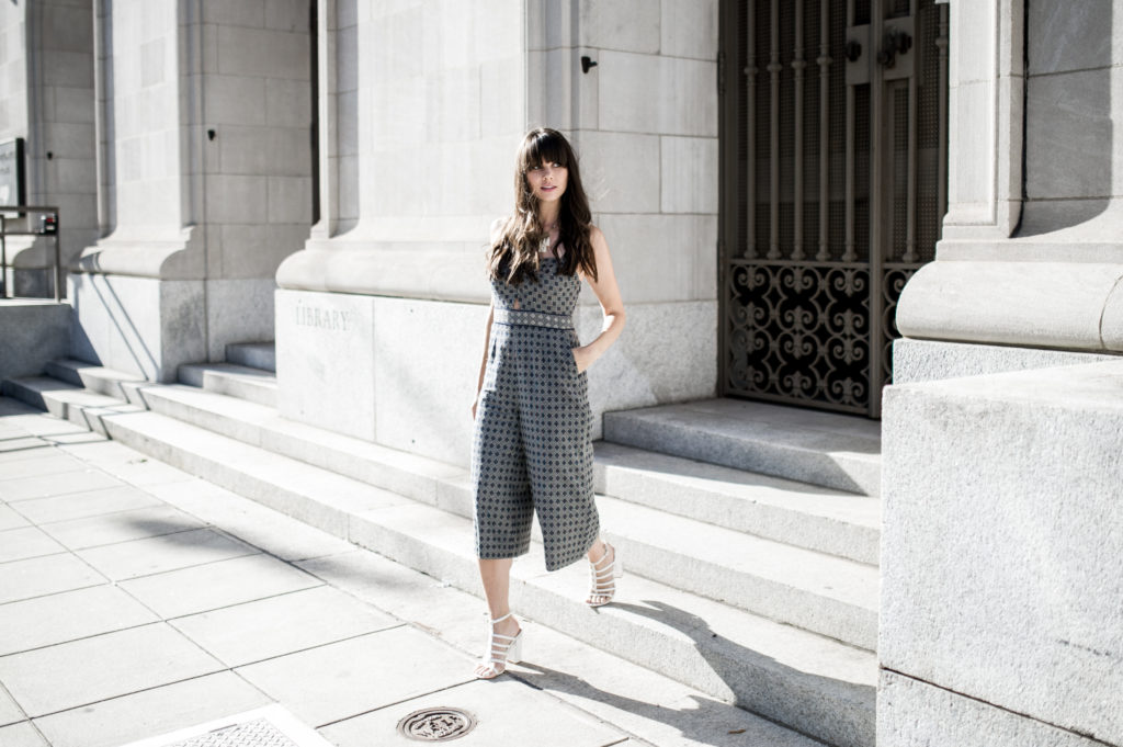 anthropologie jumpsuit summer-6