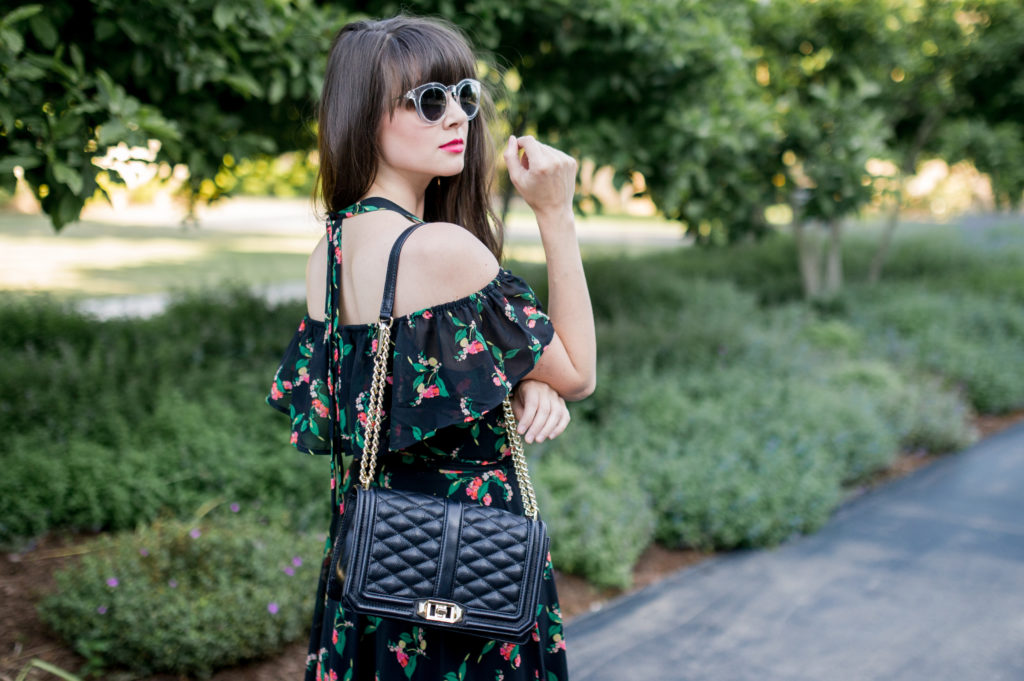 anthropologie_black_off_shoulder_dress-3