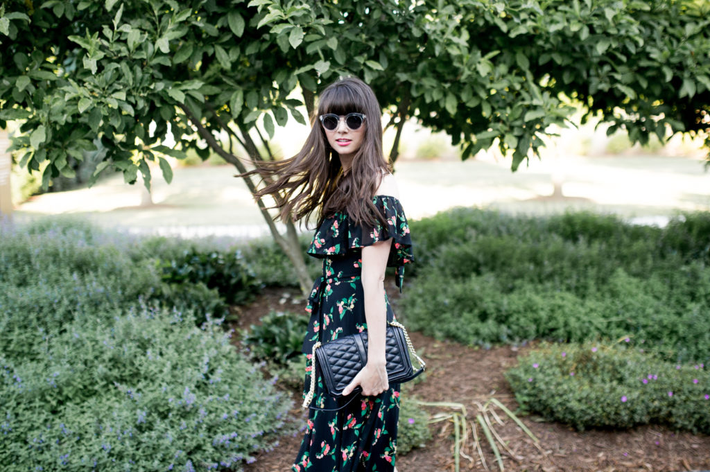 anthropologie_black_off_shoulder_dress-8
