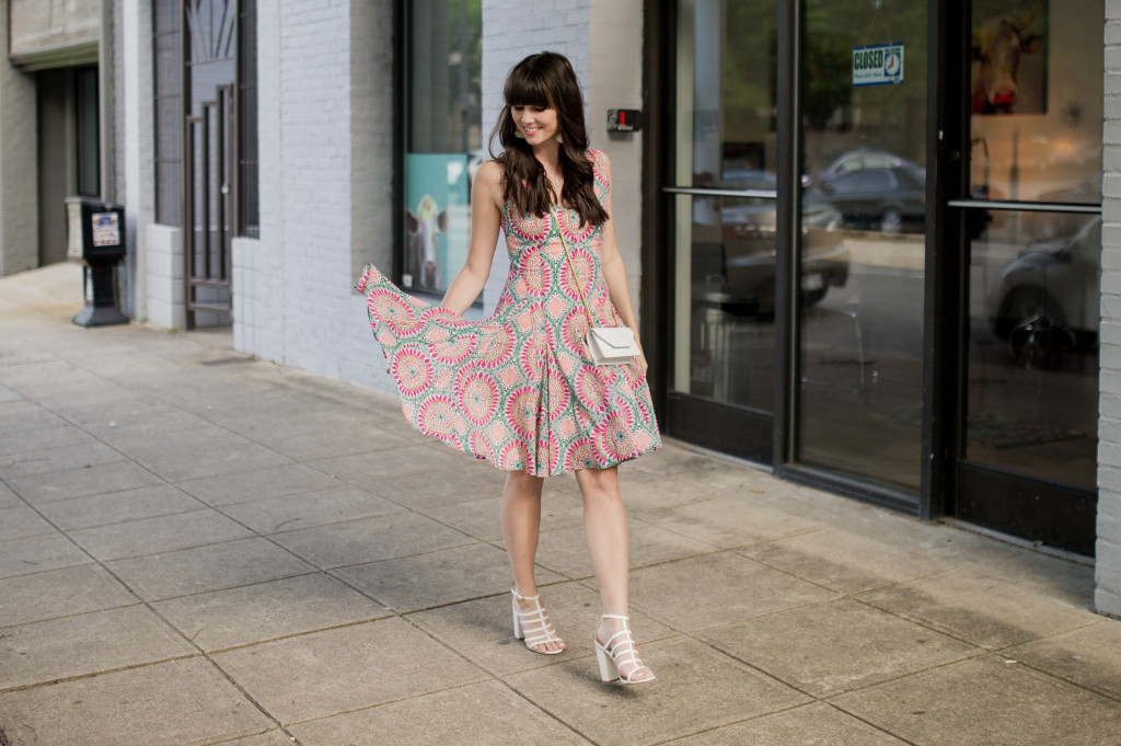 anthropologie_summer_dress_paisley-10