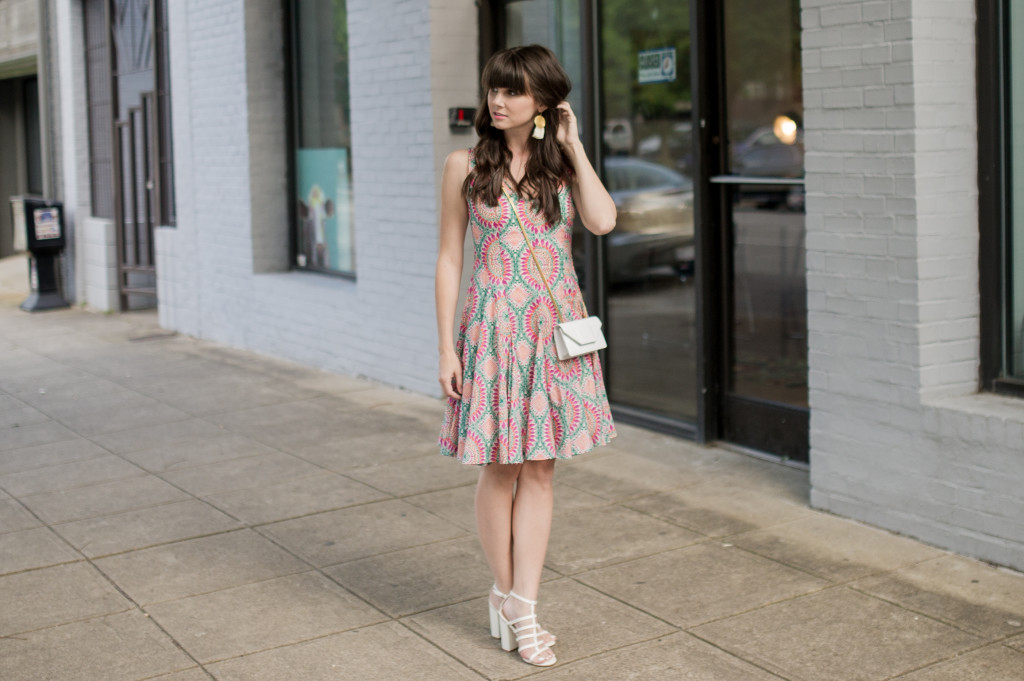 anthropologie_summer_dress_paisley-3