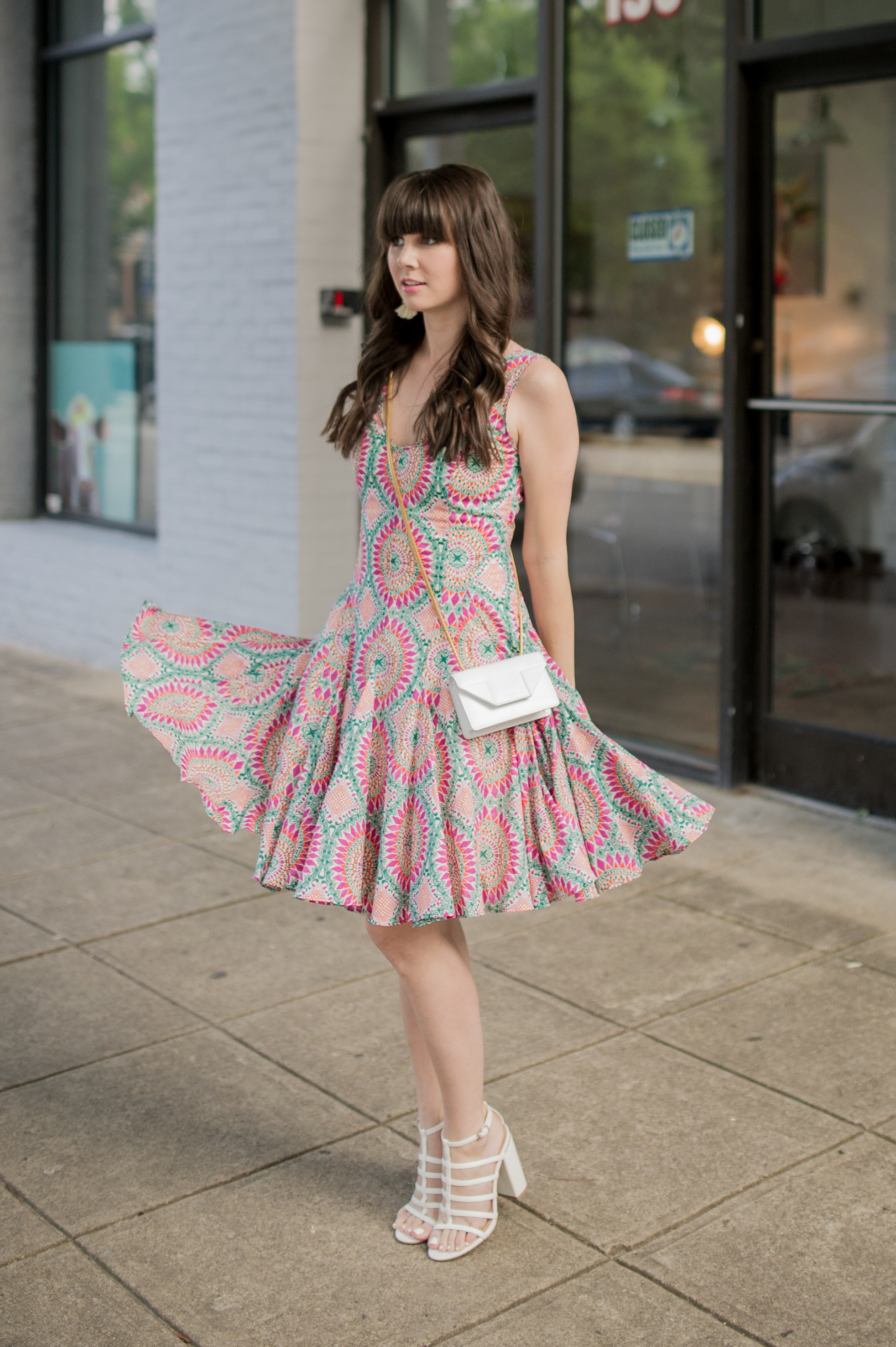 anthropologie_summer_dress_paisley-6