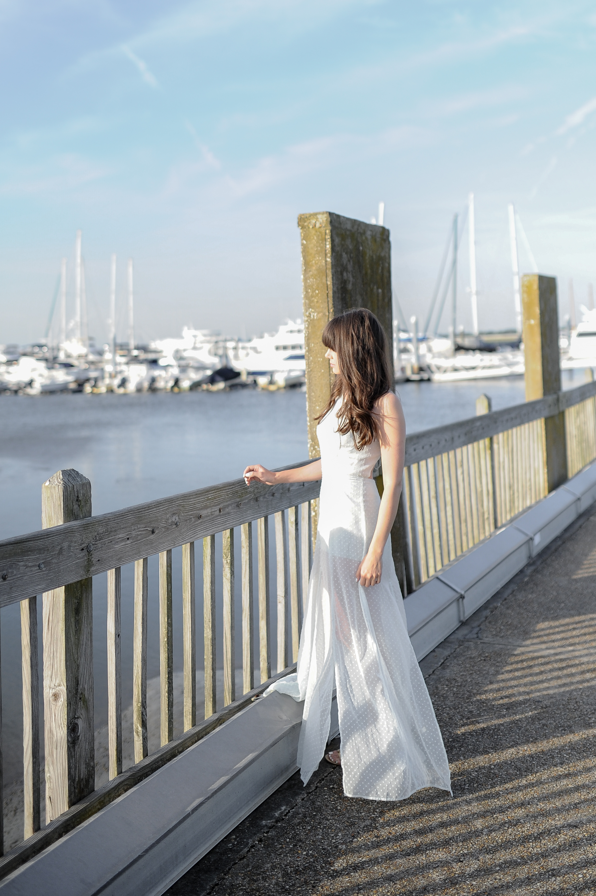 art of style charleston maxi dress-2