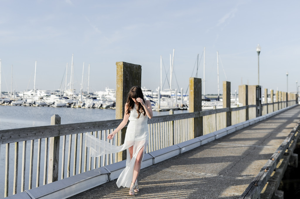 art of style charleston maxi dress-4
