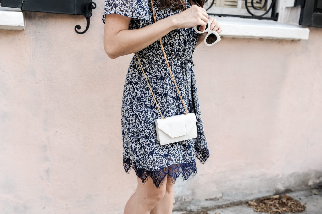 anthropologie blue greylin dress charleston-20