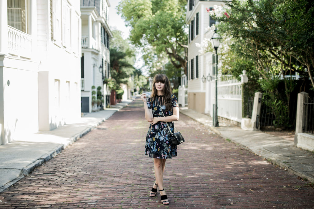 foxiedox dress anthropologie charleston-2
