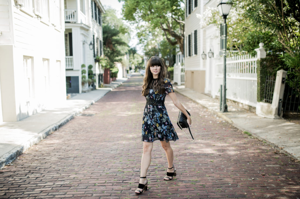 foxiedox dress anthropologie charleston-3