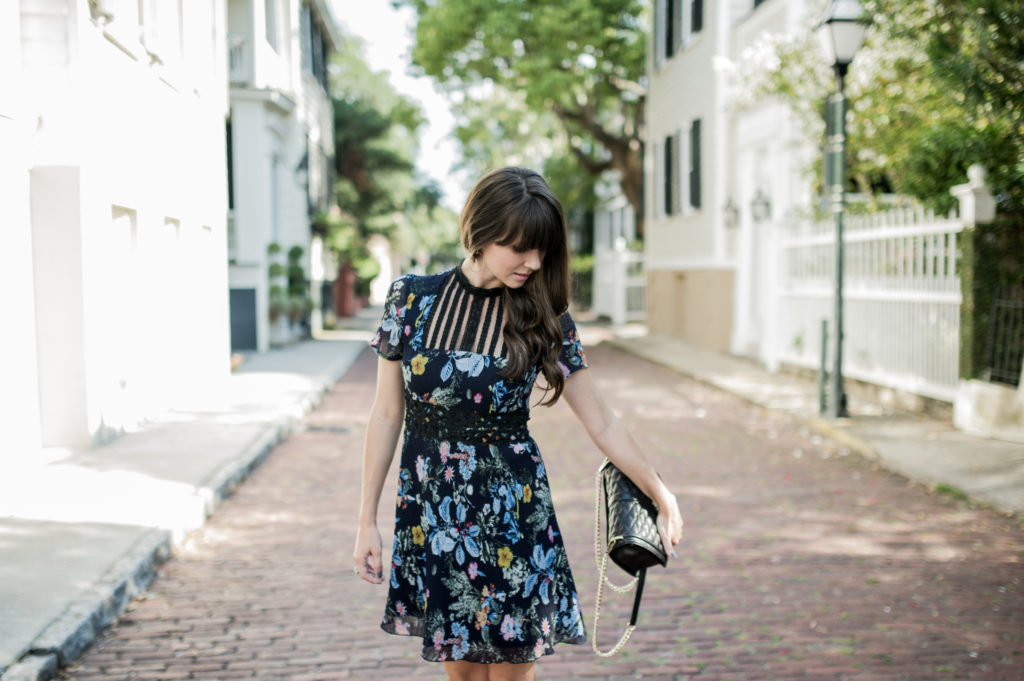 foxiedox dress anthropologie charleston-7