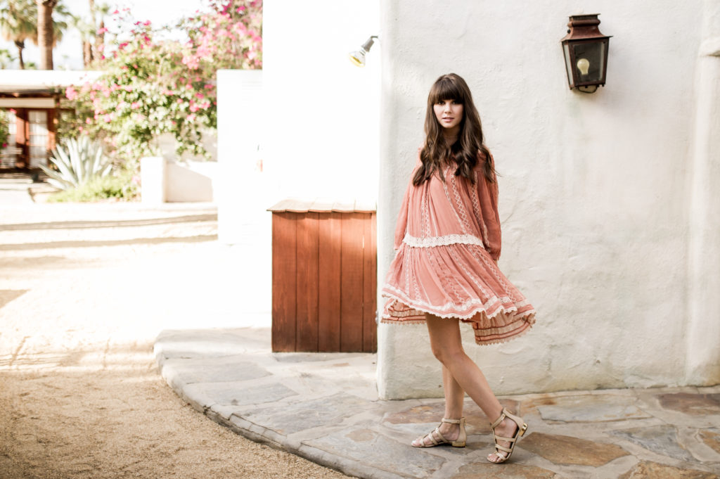 korakia palm springs anthropologie dress-12