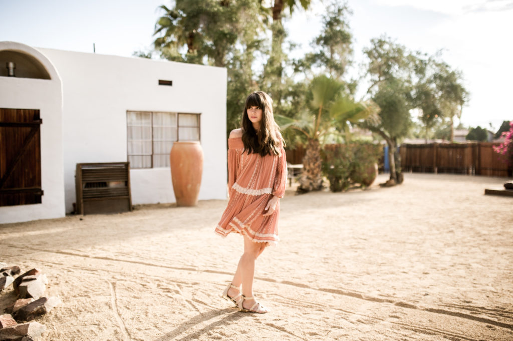 korakia palm springs anthropologie dress-4