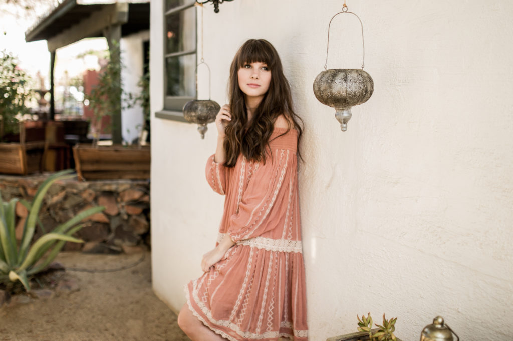 korakia palm springs anthropologie dress-6