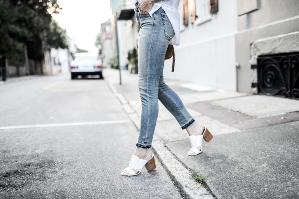 anthropologie citizens denim charleston-10