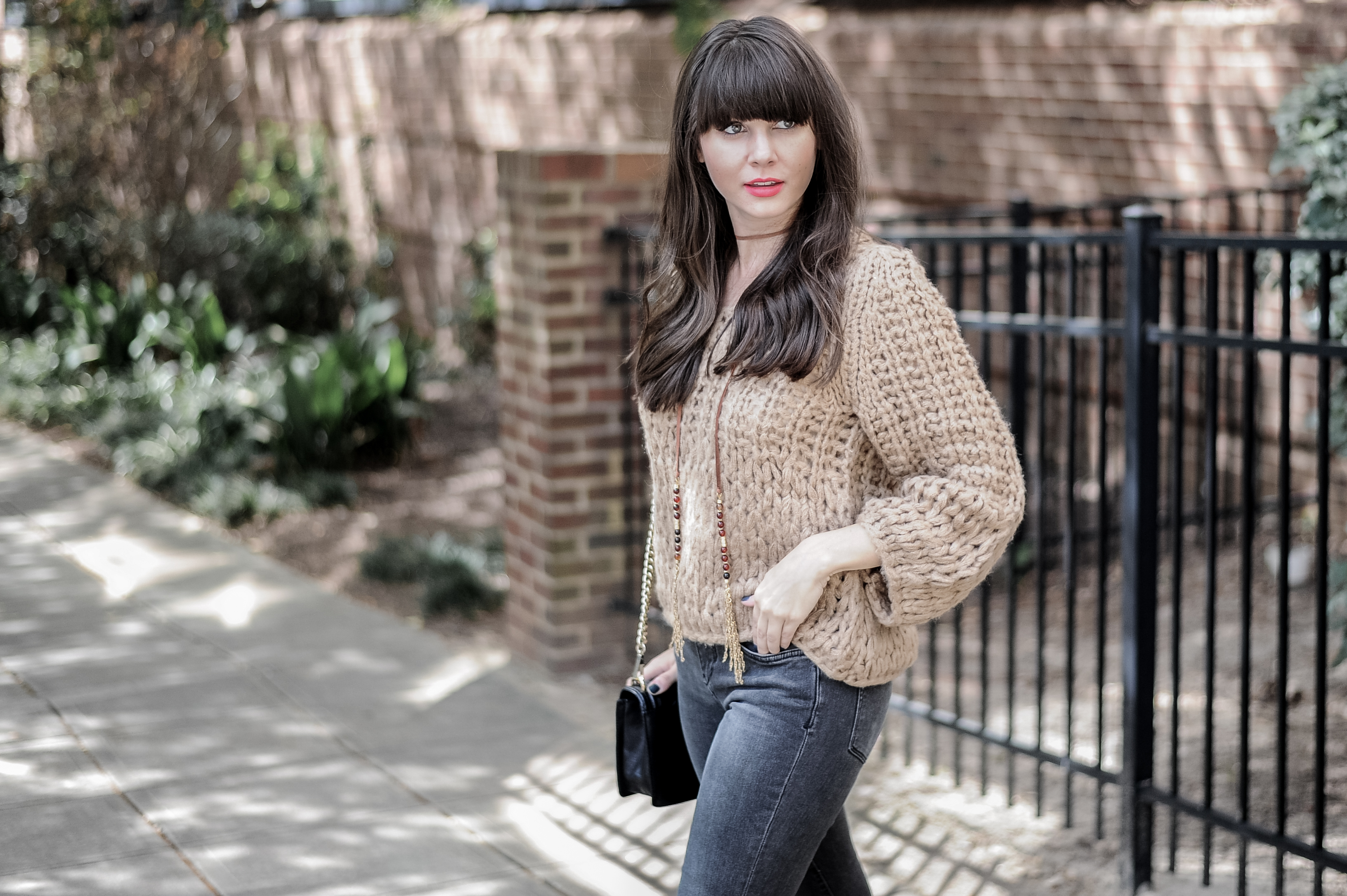 anthropologie-moon-river-sweater-fall-2016-2