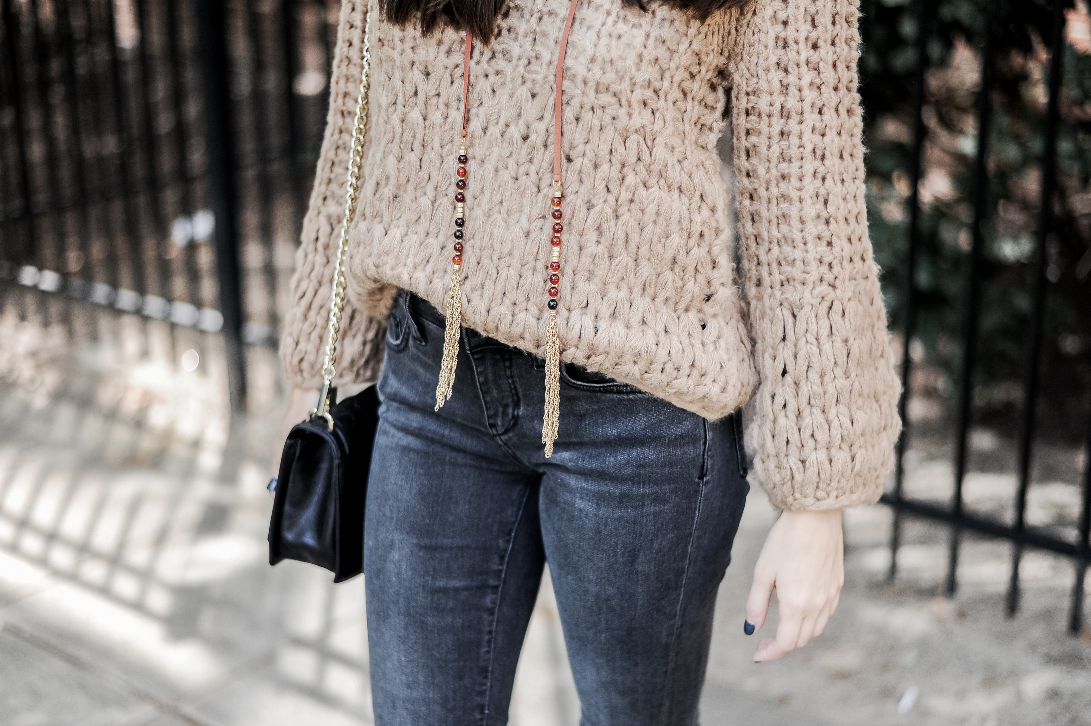 anthropologie-moon-river-sweater-fall-2016-3