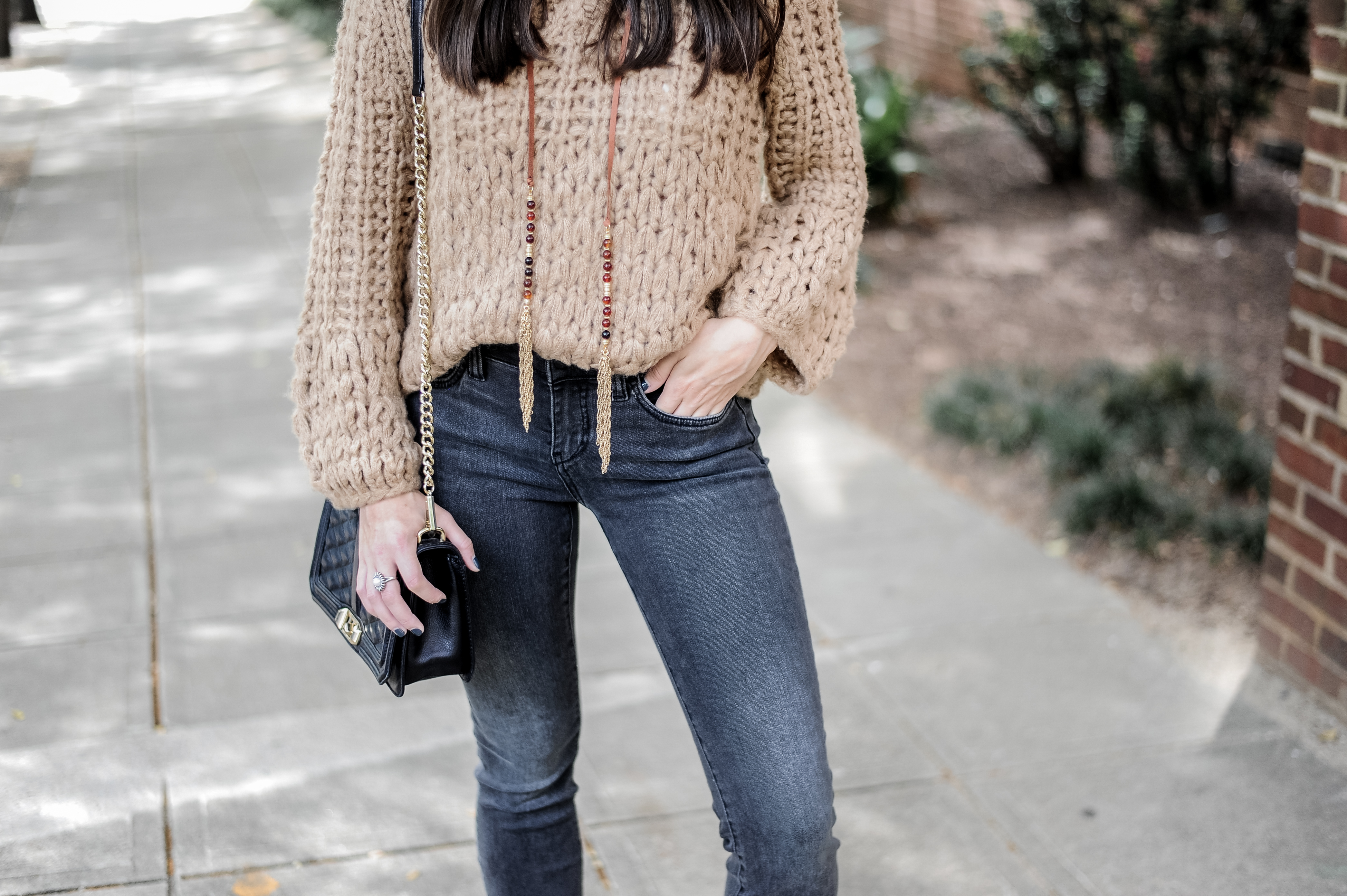 anthropologie-moon-river-sweater-fall-2016-7