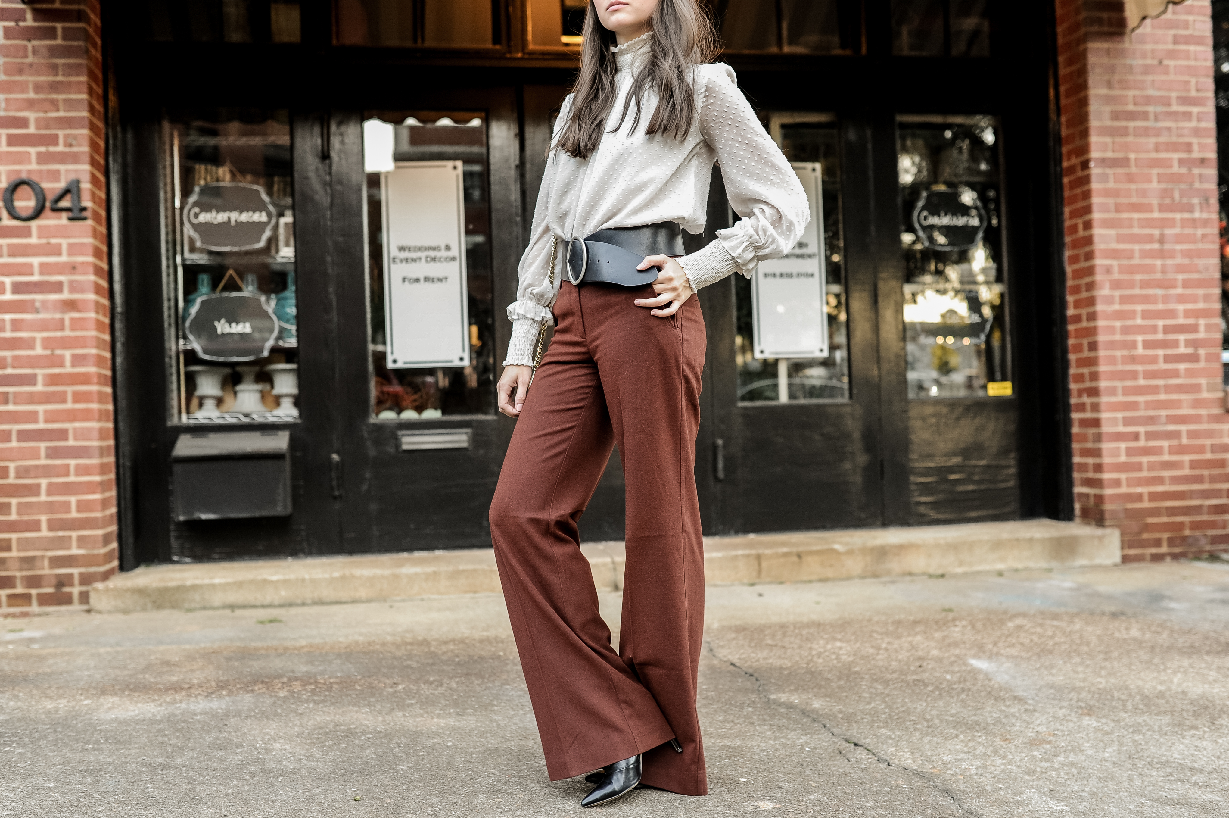fall-2016-anthropologie-wear-to-work-6