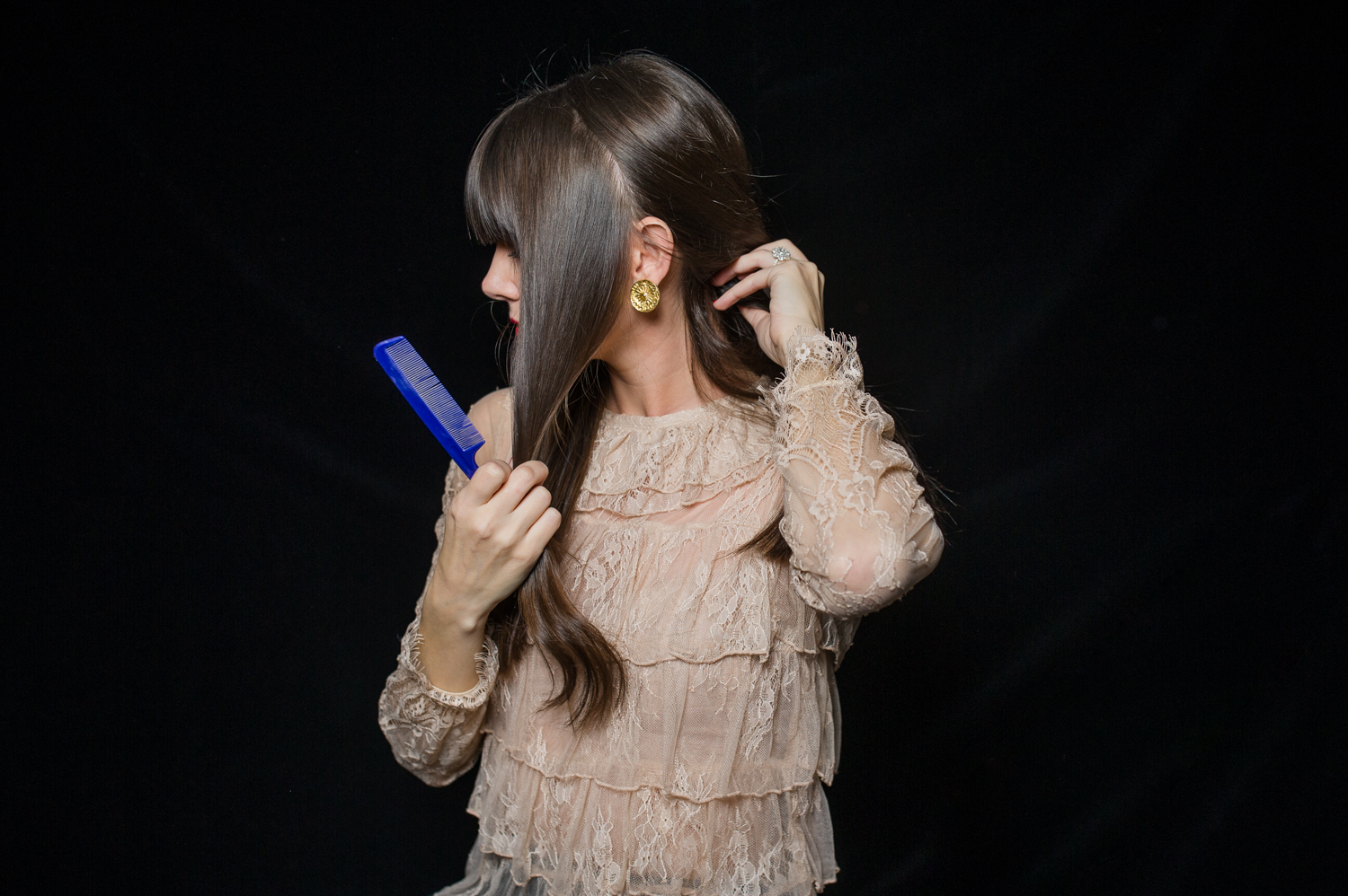 how-to-holiday-hairstyle-easy-romantic-2