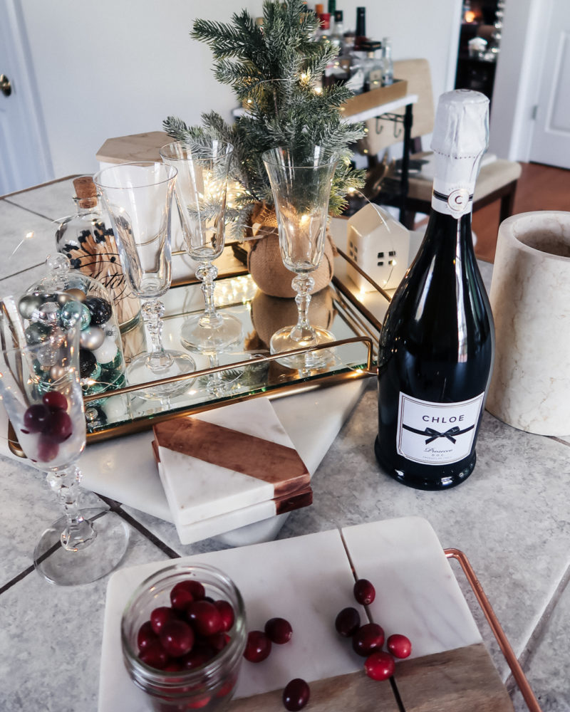 Gift Guide: For the Well-Dressed Kitchen