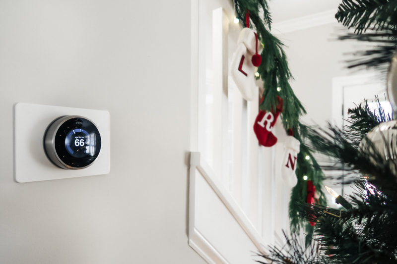 Gift Guide: Tech Gifts for the Home
